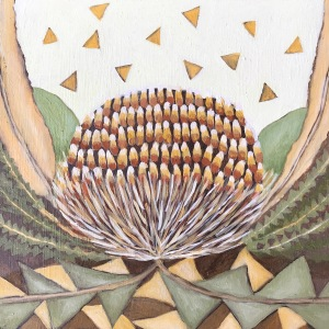 3/52 Banksia