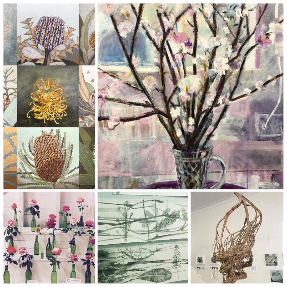 Botanical Bazaar Image collage.jpg